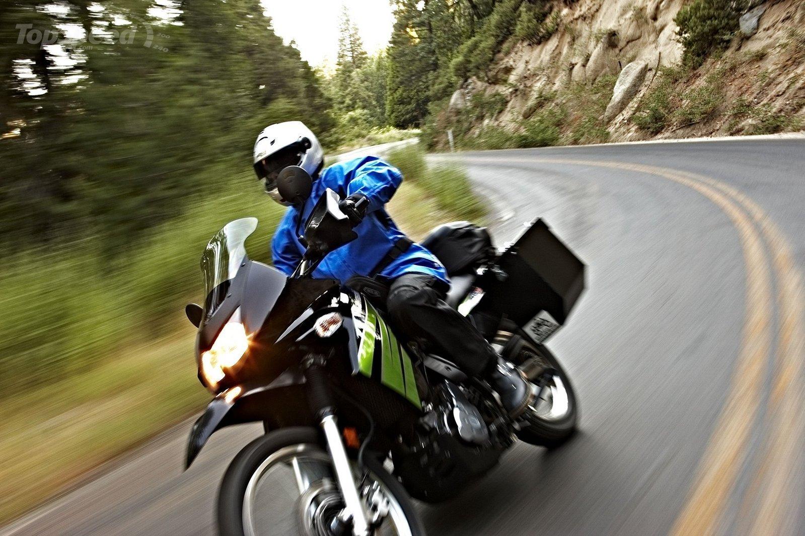 Superbike Info Malaysia