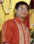 Faishal Ariefiyanto, ST.