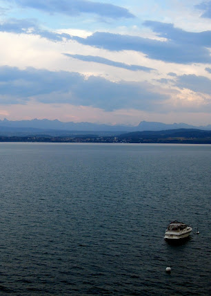 neuchatel switzerland
