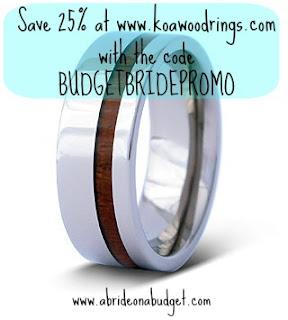 koa-wood-rings