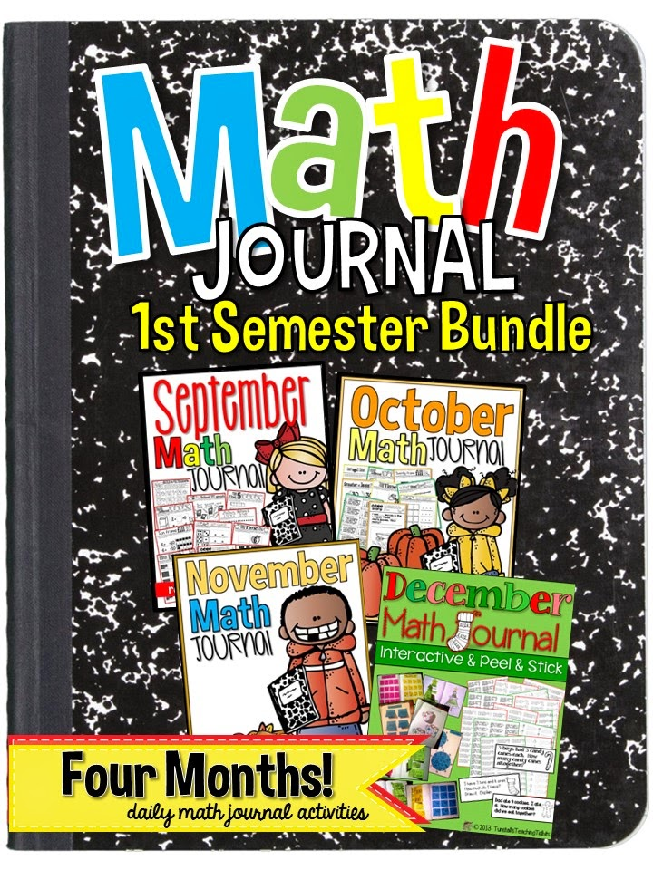 http://www.teacherspayteachers.com/Product/Math-Journal-Bundle-September-Through-December-Interactive-Printables-1276935