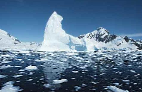 Definisi Apa itu Global Warming