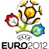 Time for Euro 2012