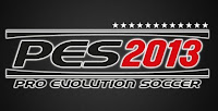 PesEdit 2013 Patch 3.3 + Fix dan PesEdit 2013 Patch 3.4