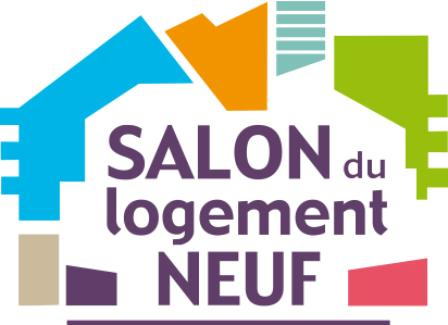 Actualit immobili re 25 au 27 septembre 2015 bordeaux for Salon habitat bordeaux