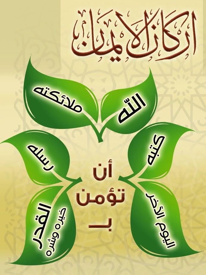 Rukun Iman