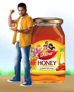 Buy Honey, buy honey online, dabur honey, honey online, online dabur honey
