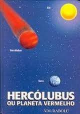 Livro sinistro escrito pelo colombiano V.M. Rabolu (1926 - 2000 )