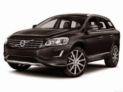 volvo xc60 opinião do dono Volvo XC60 2015