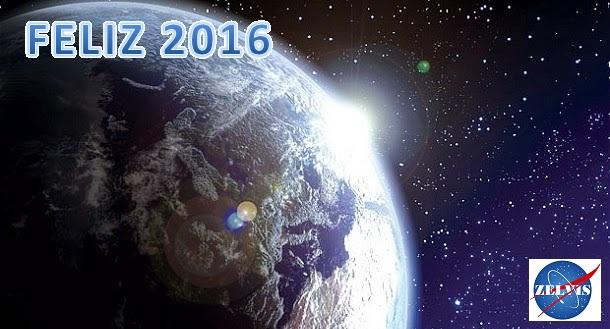 FELIZ 2016 Planeta%2Bhabit%25C3%25A1vel