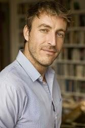 Javier Montes - Autor