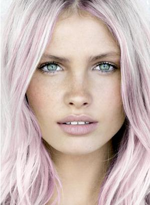nuevas+melenas+rosadas