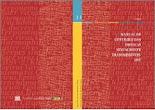 Manual de Controle das Doenças Sexualmente Transmissíveis - 4ª ed. 2006