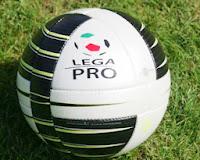 Lega-Pro-pallone-pronostici
