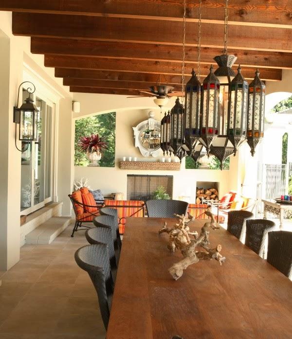 Interior design home decor interior design iron gate iron gate
