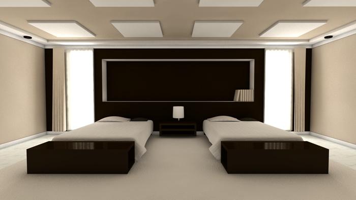 Arnam designer julio 2011 for Planificador habitacion 3d