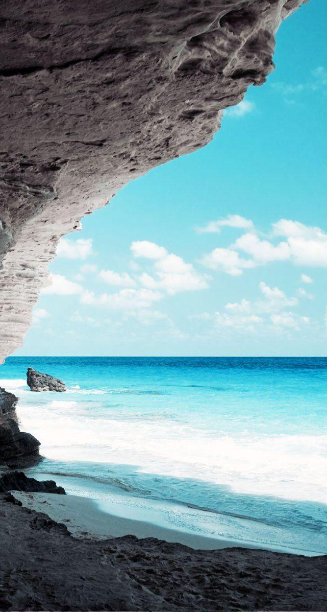 Mersa Matruh,Ageeba Beach,Egypt