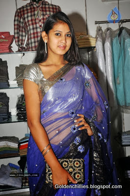 hot south indian aunties images