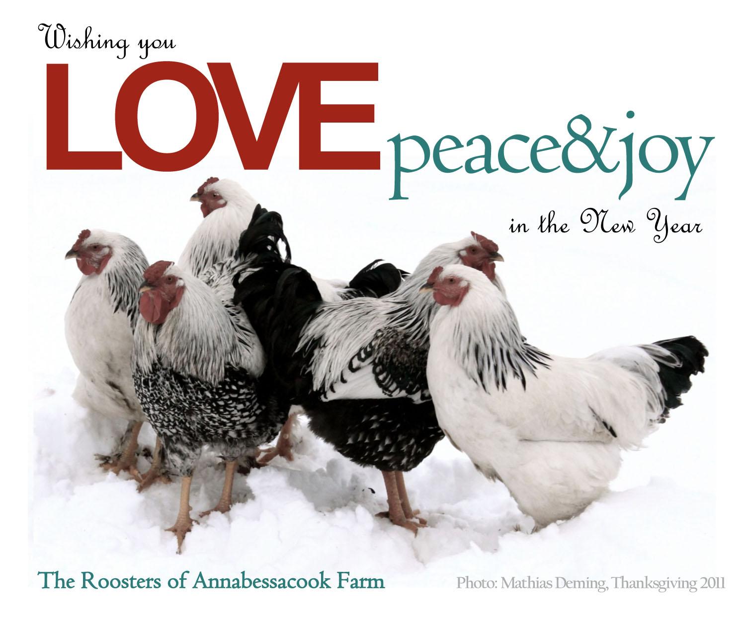 http://3.bp.blogspot.com/-kDKr5yi1KpA/TwB9mx9RqeI/AAAAAAAAJEU/2v8R67KwJAE/s1600/Christmas%2BPostcard1.jpg