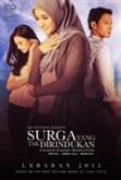 Film Bioskop Indonesia Terbaru Rilis Juni - Juli 2015