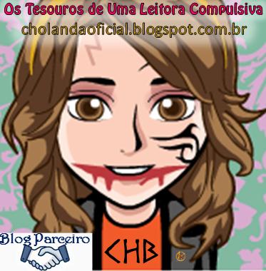 http://cholandaoficial.blogspot.com.br/