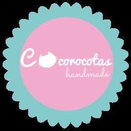 Cocorocotas