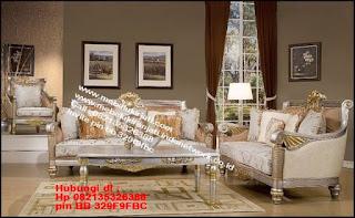 Toko mebel jati classic jepara,sofa jati classic,sofa cat duco jepara furniture mebel duco jepara jual sofa set ruang tamu ukir sofa tamu klasik sofa tamu jati sofa tamu classic cat duco mebel jati duco jepara SFTM-44105