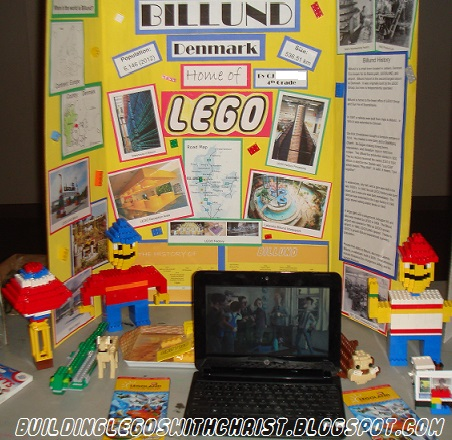 lego science fair projects No clue why its called science fair fairs are fun science fair is not fun  teacher: class we have a special treat today we're going to do science  fair.