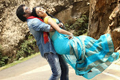 Vilaasam movie stills-thumbnail-6