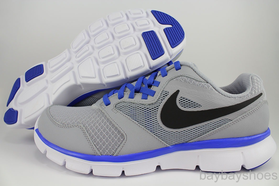 sports authority weightlifting shoes 28 images eco