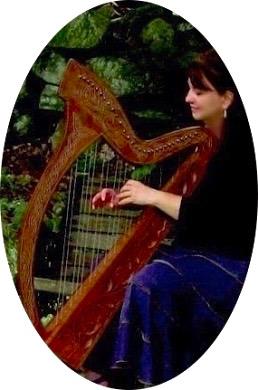 Harp et moi...