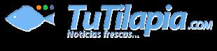 Tutilapia.com