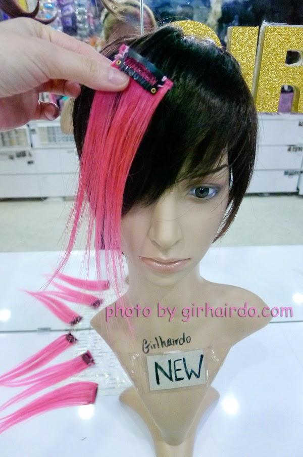 http://3.bp.blogspot.com/-kDR7yQt-Jmo/UkbyKeiL8fI/AAAAAAAAOWA/Hy5iA1JTOuk/s1600/P1110370.JPG