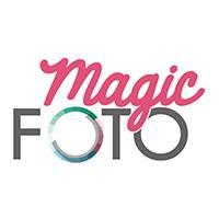 Magic Foto ES