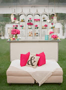 Wedding Wednesdays.A Must Have. For this week's Wedding Wednesday, .