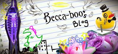 BeccaBoo