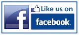 Join us at facebook.com/cafegloucester