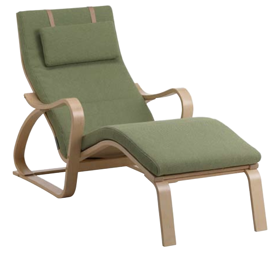 Ikea Poang Chair Good For Back – Nazarm