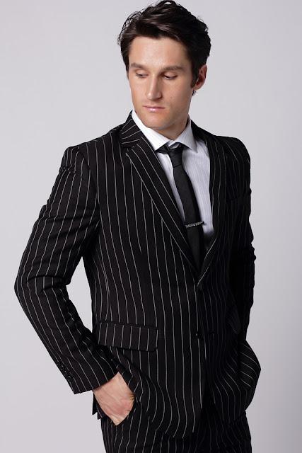 men suits,busimess suit