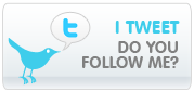 I Tweet You Follow
