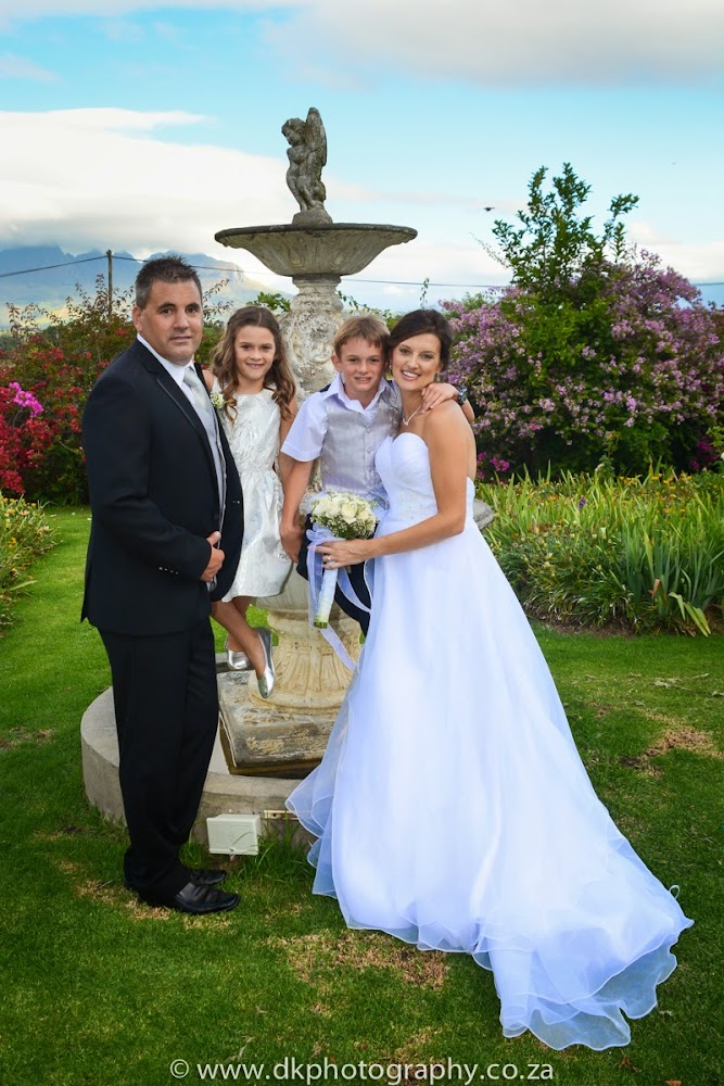 DK Photography DSC_9249-2 Sean & Penny's Wedding in Vredenheim, Stellenbosch  Cape Town Wedding photographer