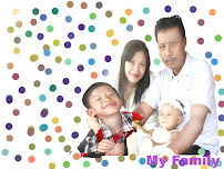 Lovelly Family