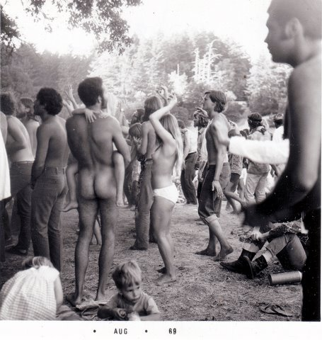 Share Hippies making love nude opinion