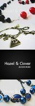 HAZEL & CLOVER