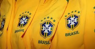CBF CONSEGUIU: 18º NO RANKING DA FIFA