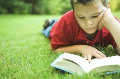 http://www.google.gr/imgres?imgurl=http://3.bp.blogspot.com/-kDaIY2TTHyk/T4KXsHV6EqI/AAAAAAAAB0g/m-yRhxhM6Zo/s1600/Reading-in-Preadolescence-Years.jpg&imgrefurl=http://dyslexiaathome.blogspot.com/2012/04/blog-post_8452.html&h=399&w=600&tbnid=FrXriMu1bs5ZRM:&docid=0ERdxOIB32Kx4M&ei=SZrHVbycEIevsAG587-gBQ&tbm=isch&ved=0CCAQMygCMAJqFQoTCPzk4Y_PnMcCFYcXLAodufkPVA