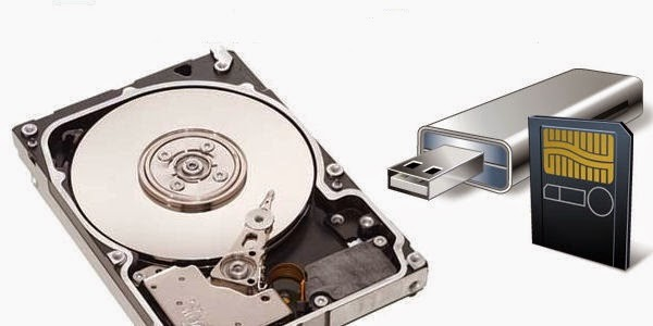 5 Important Things To Avoid When Trying To Recover Data On Your Hard Drive