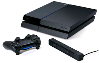 The Release Date of Sony PlayStation 4 Officially Announced on November 15, Xbox One Still Vague