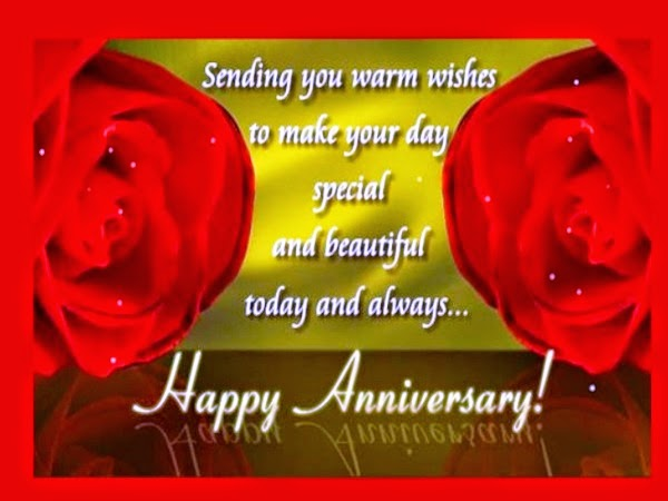 15 heart touching marriage anniversary wishes 2015 anniversary marriage anniversary messages wedding anniversary wishes for husband m4hsunfo