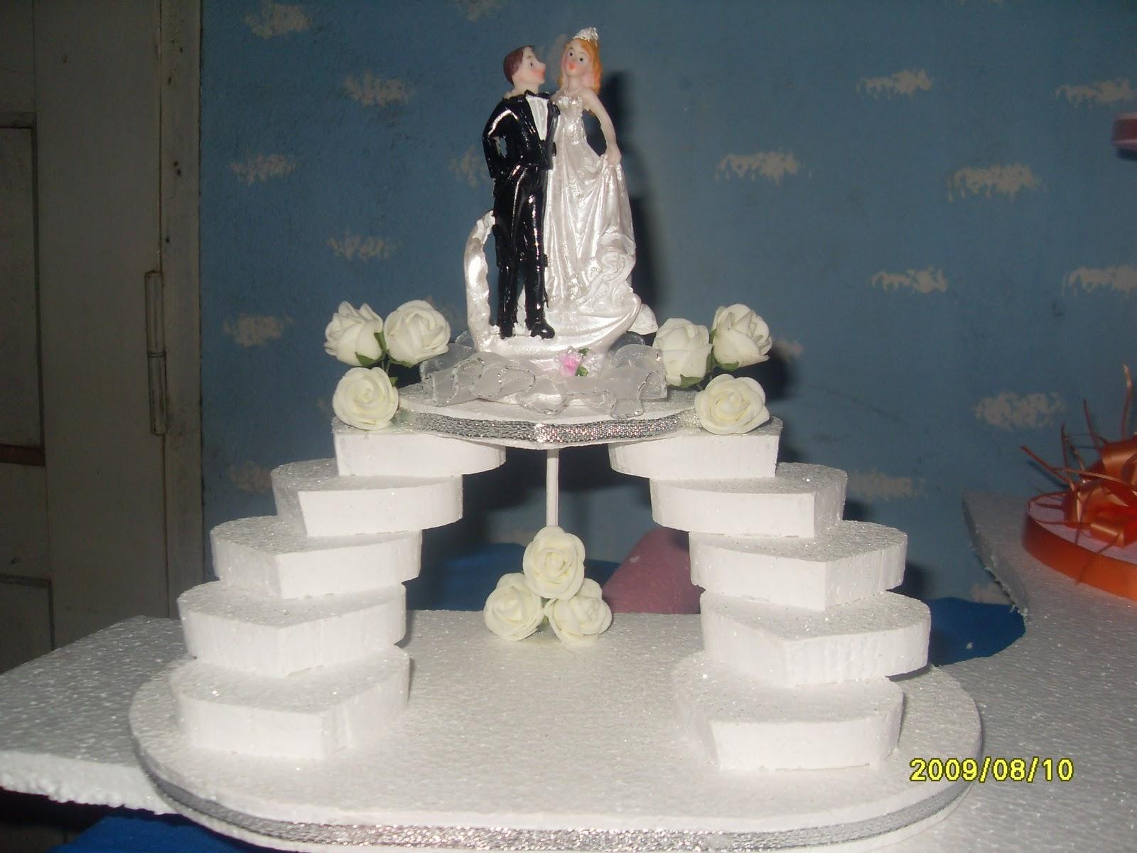 Centros de mesa para bodas precios lindo y elegante - Precios de centros de mesa para boda ...
